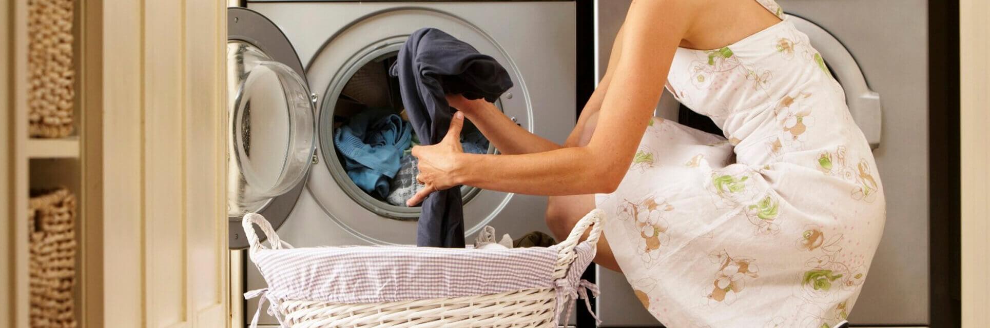 Servicio técnico lavadoras indesit