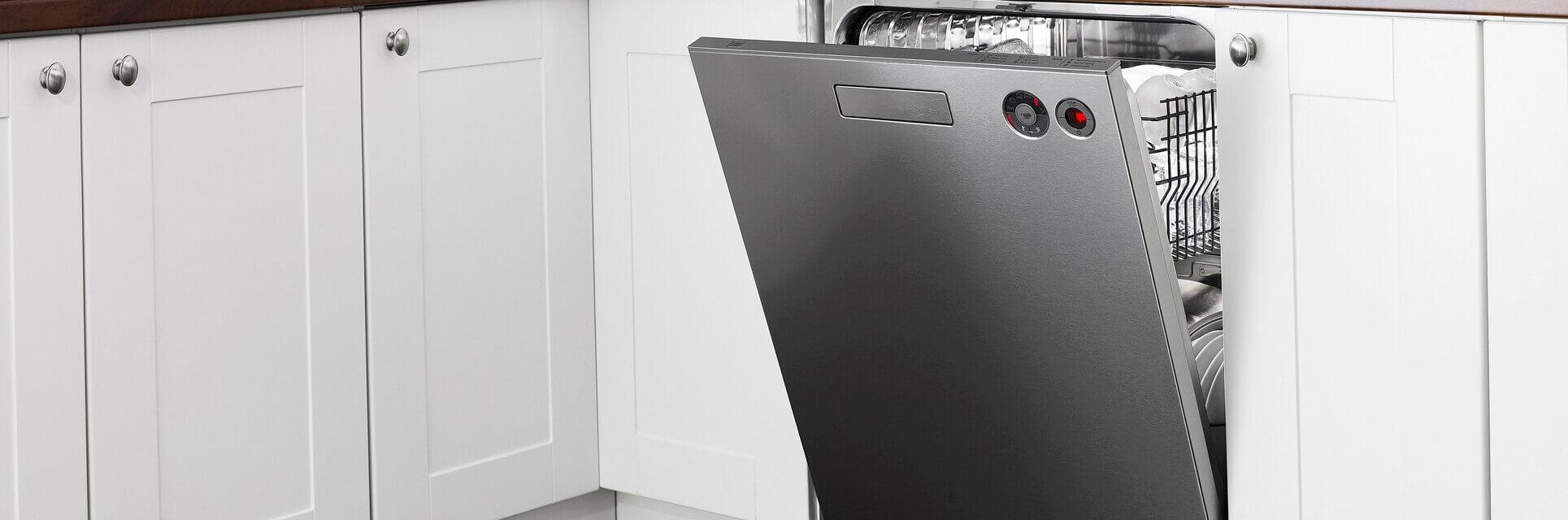 Servicio técnico lavavajillas indesit