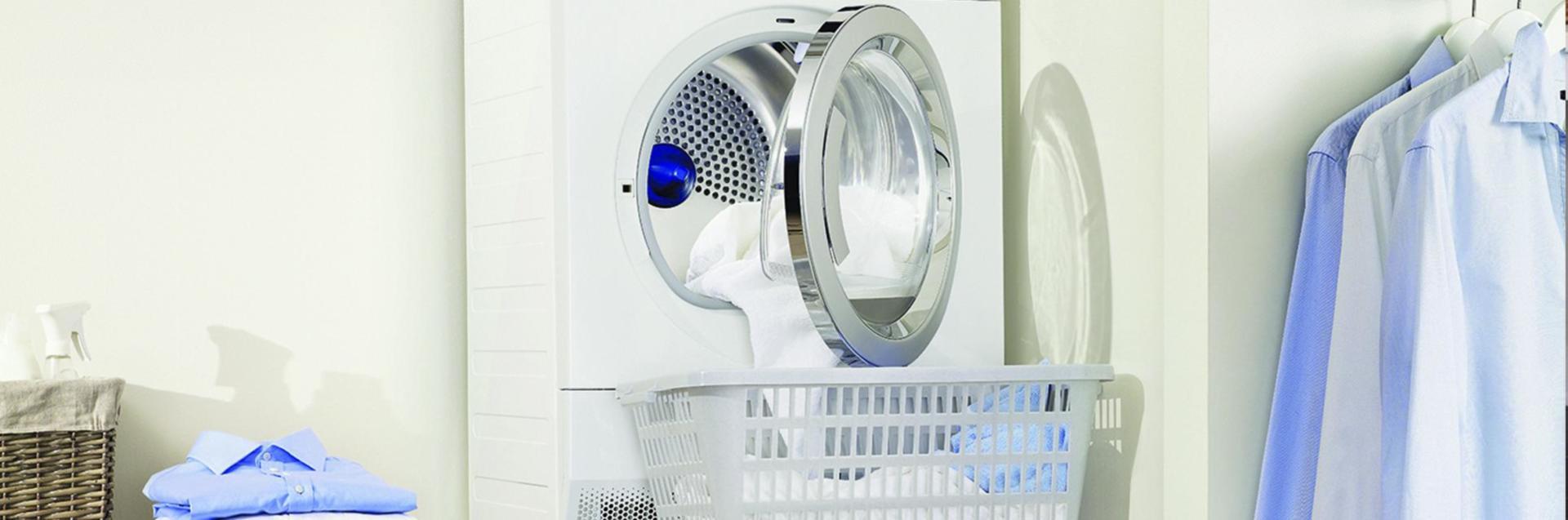 Servicio técnico secadoras indesit