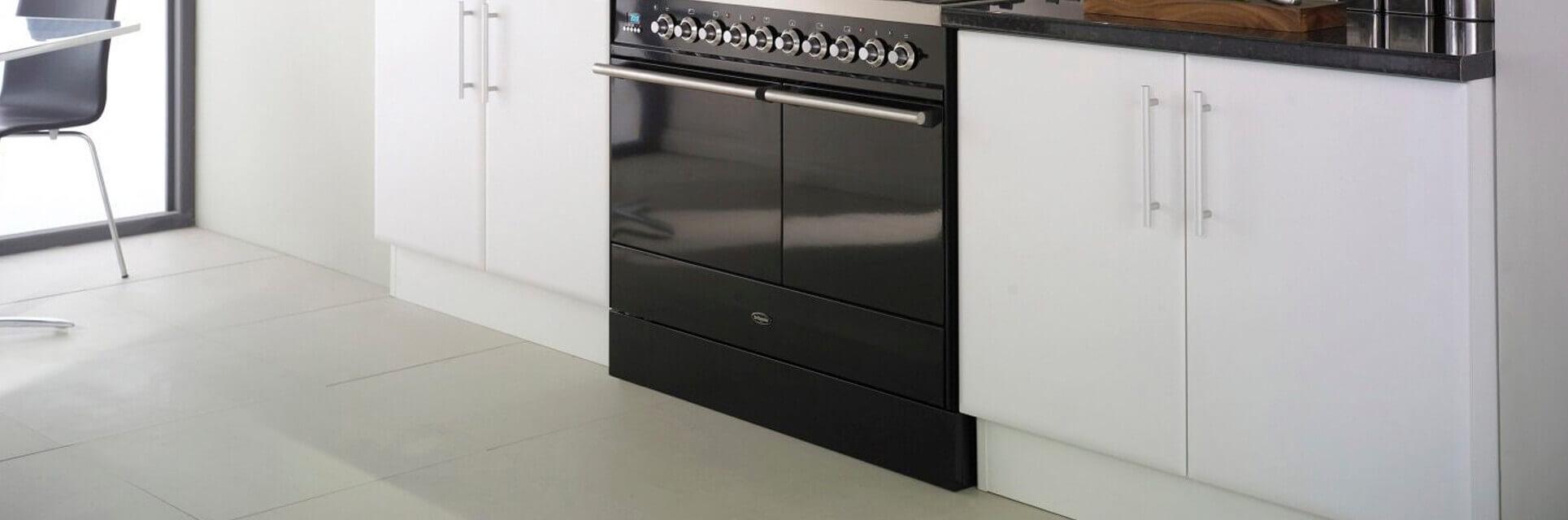 Servicio técnico hornos indesit